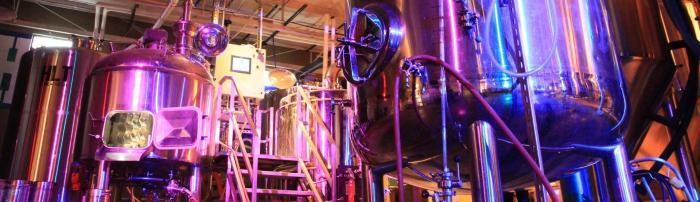 hop fusion ale works