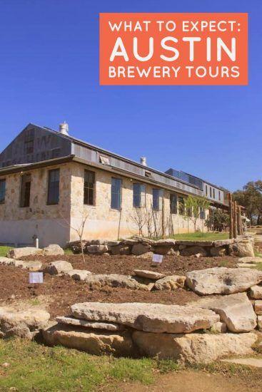 Texas Winery Tours Austin