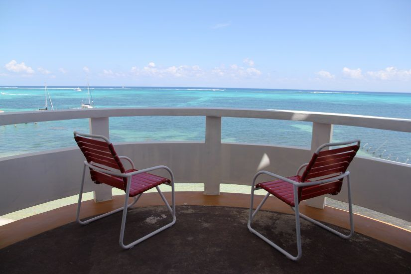 ambergris caye travel blog