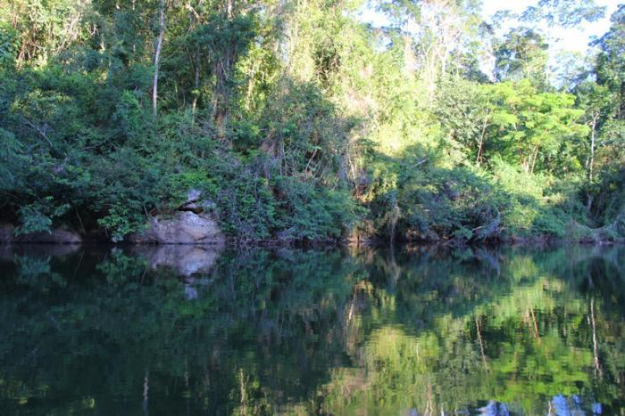 top things to do in san ignacio belize