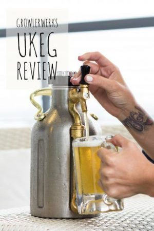craft beer pinterest