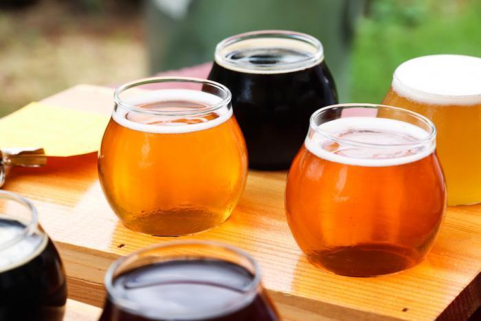 new braunfels breweries
