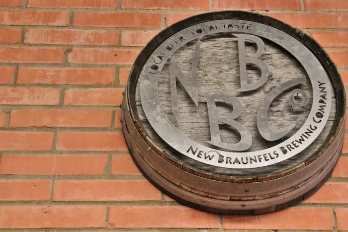new bruanfels brewing company