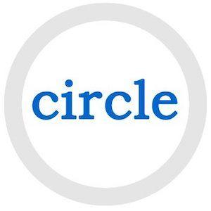 Circle-Brewing old logo