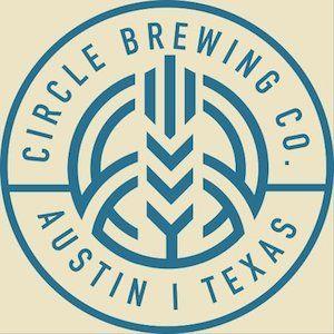circle brewing logo
