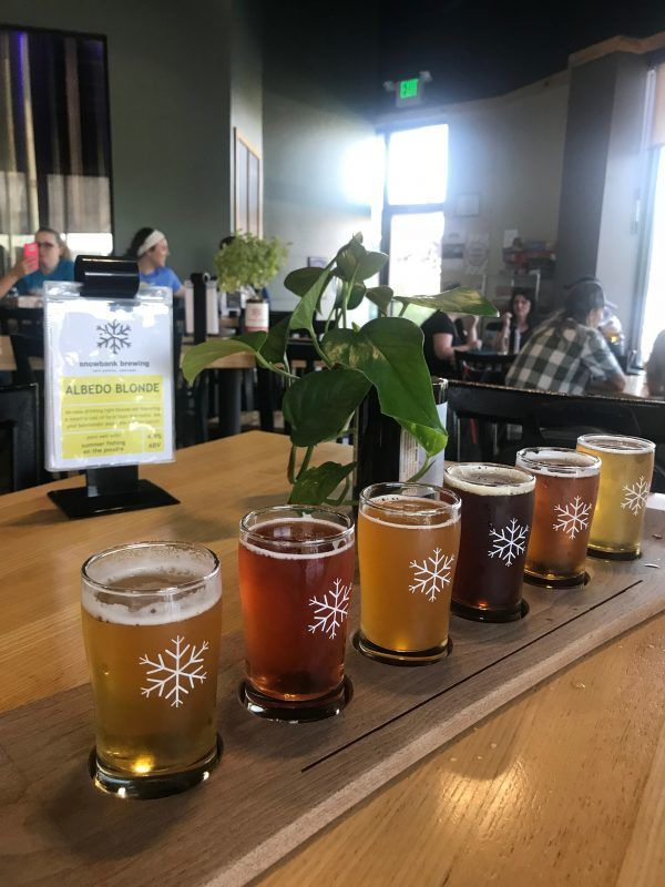 fort collins breweries