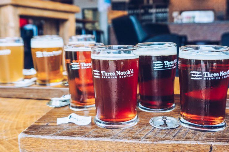 2018 beer festival
