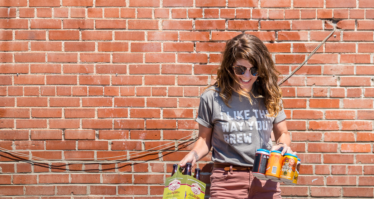 6 Things Every Craft Beer Blogger Should be Doing on Instagram