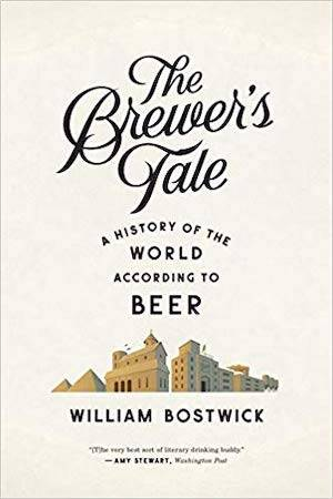 the brewers tale