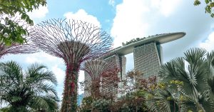 things to do marina bay