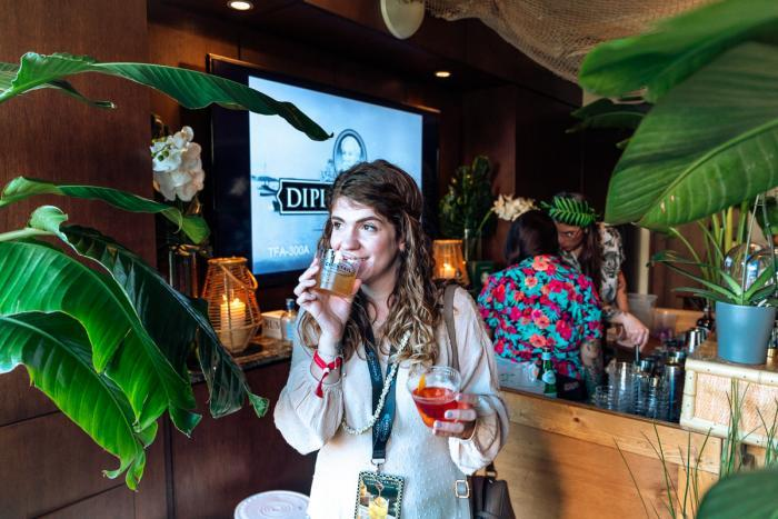 2019 san antonio cocktail conference