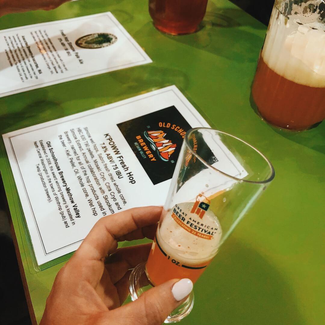 gabf-best-beer