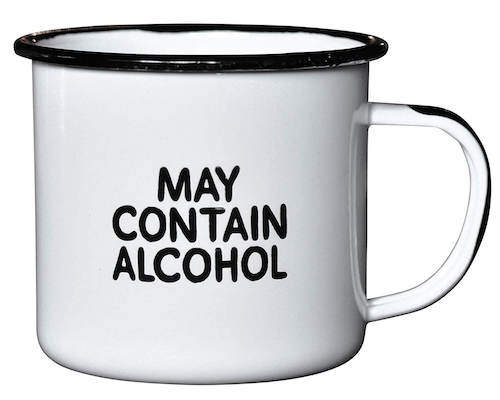 funny booze gifts