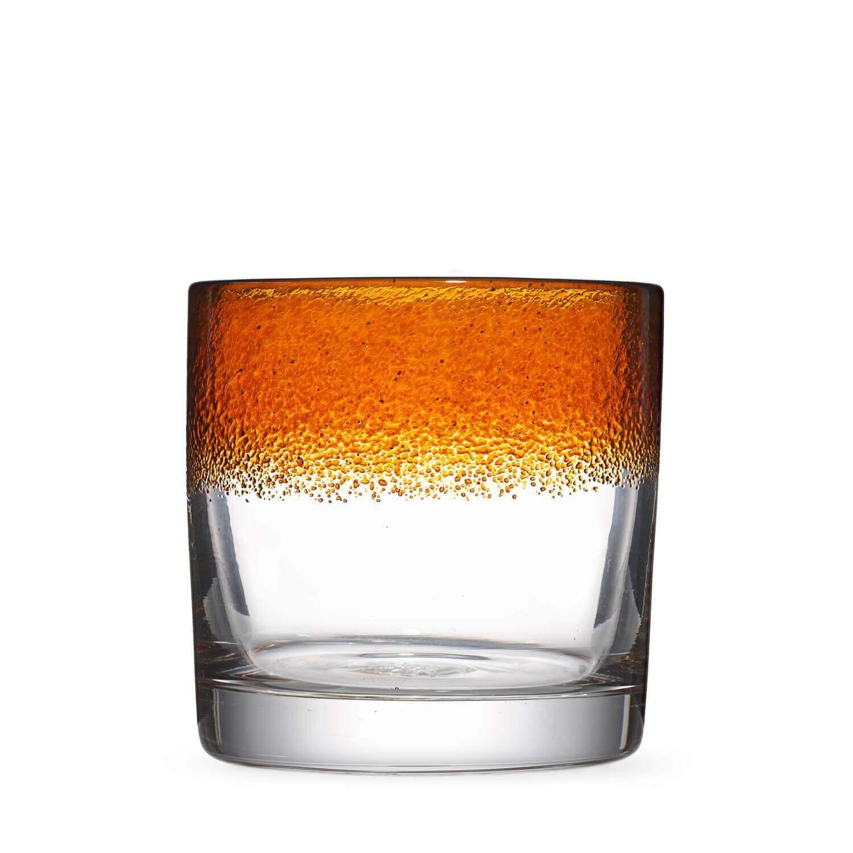 hand-blown-cocktail-tumbler
