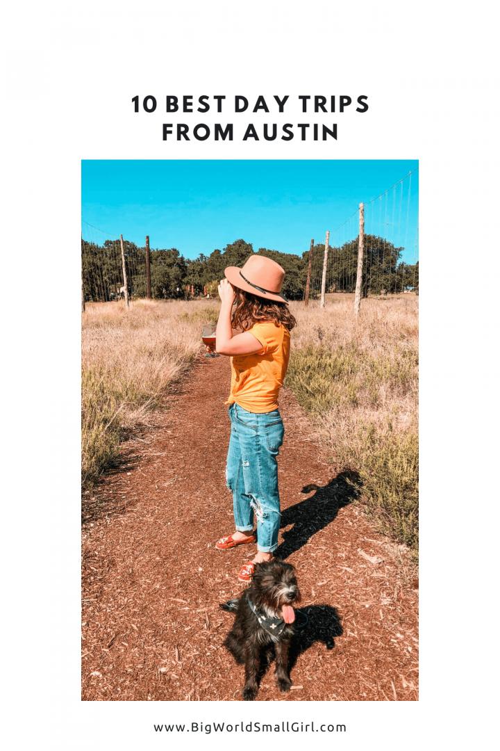 austin-day-trips
