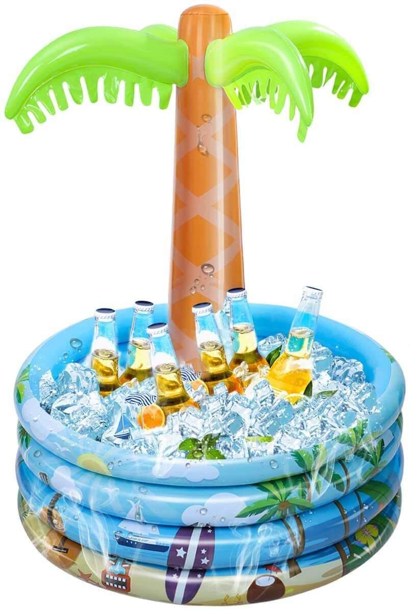 keep drinks cold
