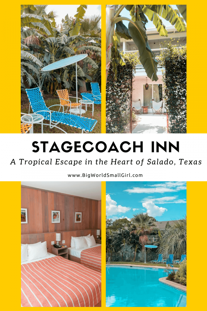 stagecoach inn salado texas