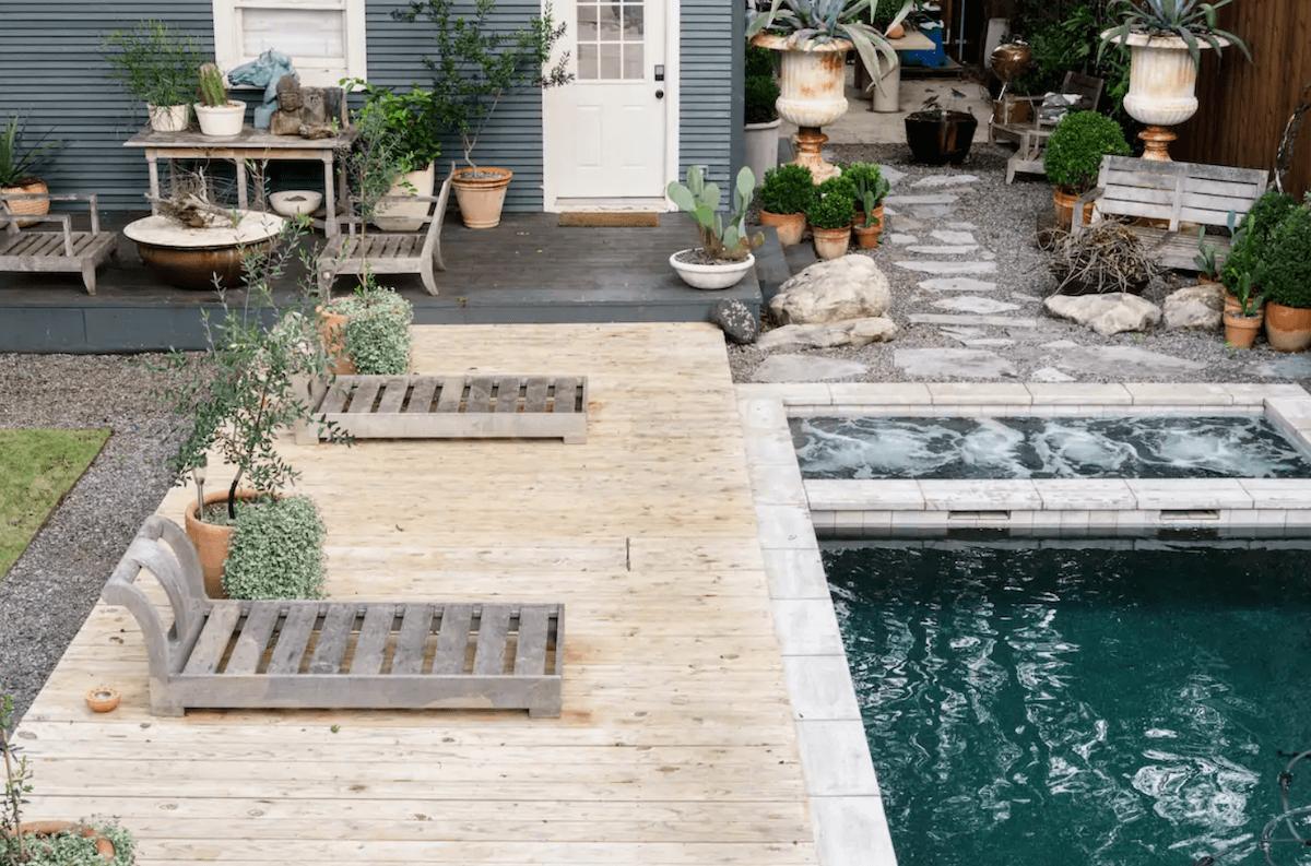 Honeymoon Airbnbs