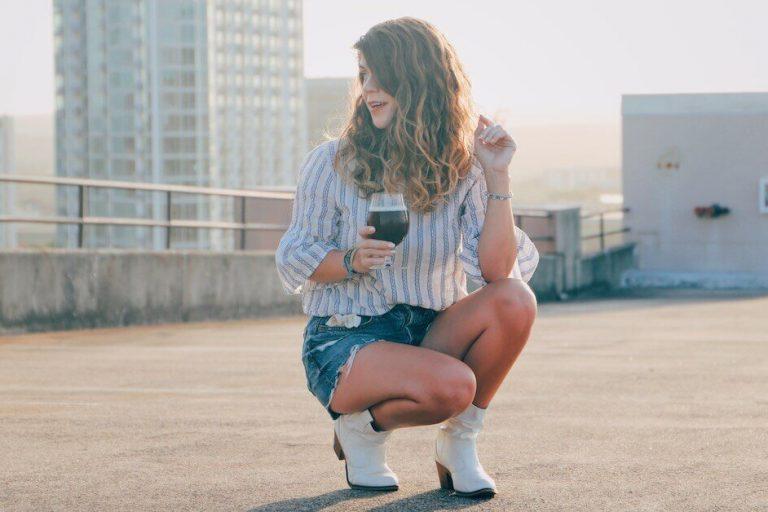 make money online travel
