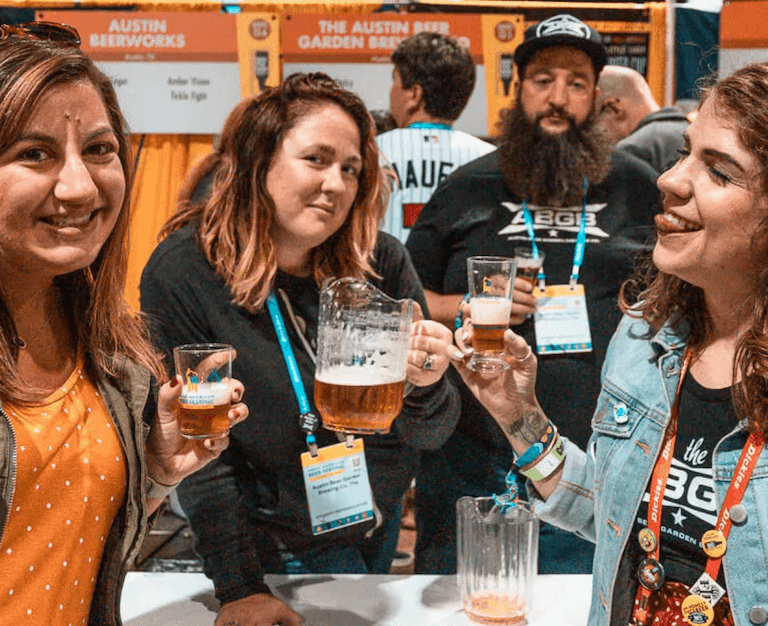 2020 great american beer festival virtual